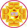 Verein SAIVANERIKOODAM, Shiva Tempel அருள்ஞானமிகு ஞானலிங்கேச்சுரர் திருக்கோவில்