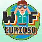 WtfCurioso