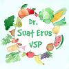 Dr. Suat ERUS