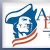 American Patriot Service Corp.