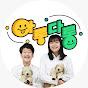 아롱다롱TV ArongDarongTV