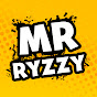 Mr Ryzzy (samways)