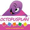 Het Octopusplan