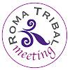 RomaTribalMeeting