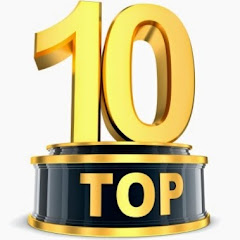 Top 10 Net Worth