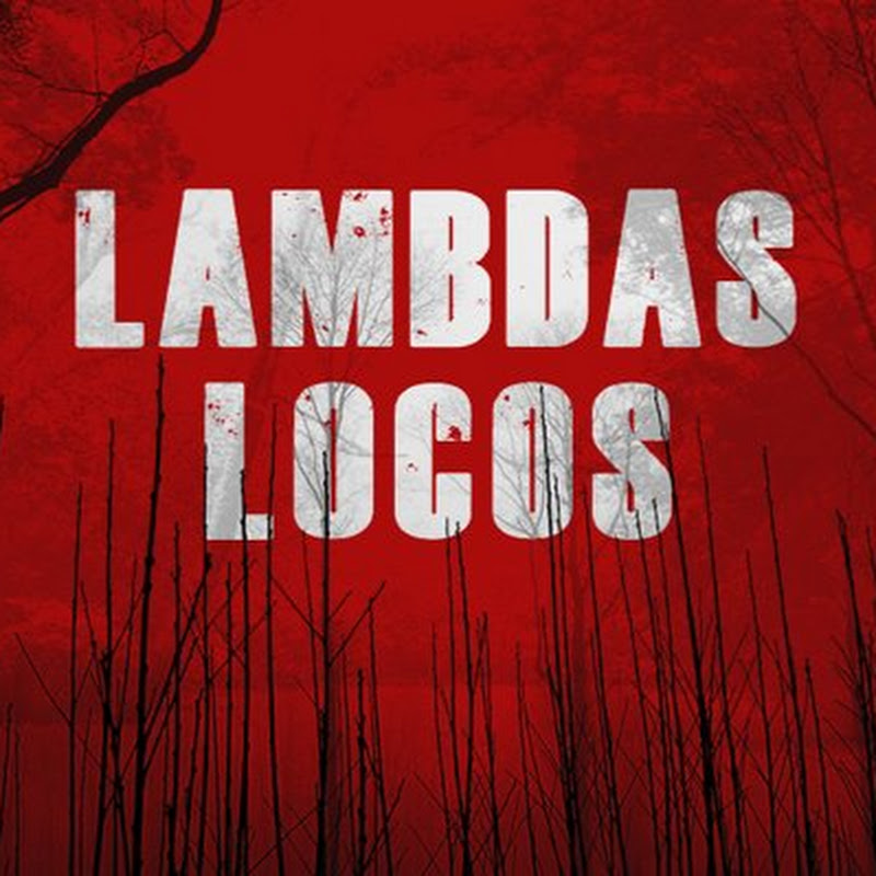 Lambdas Locos Band (lambdas-locos-band)