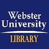 Webster University Libraries