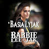 Basia Lyjak