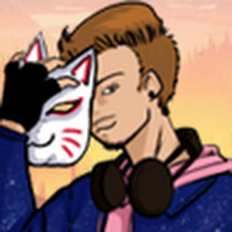 youtubeur Kaitsuko