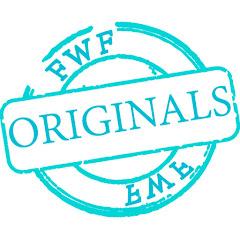 FWFOriginals Net Worth