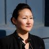 Julie Sun Lee