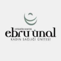 Op.Dr. Ebru Ünal Kadın Sağlığı Ünitesi