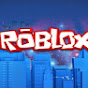 RobloxVids80