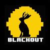 Blackoutdigital