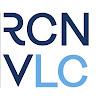 RCN Valencia