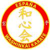 Washinkai Karate Spain