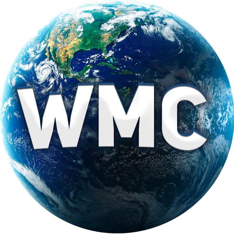 World Music Charts