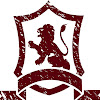 iHustle Academy