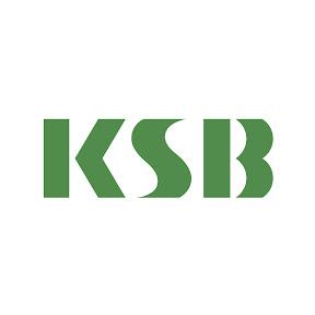 ksb5ch YouTuber