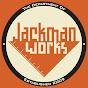 Jackman Works
