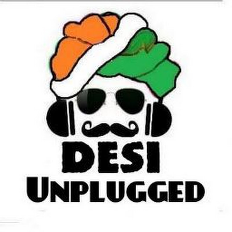 Desi Unplugged