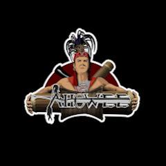 Ahowee Folk Alive