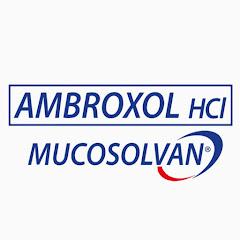Mucosolvan PH