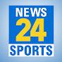 News24 Sports