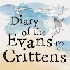 Diary of the Evans-Crittens
