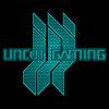 Clan UG