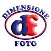 Dimensione Foto
