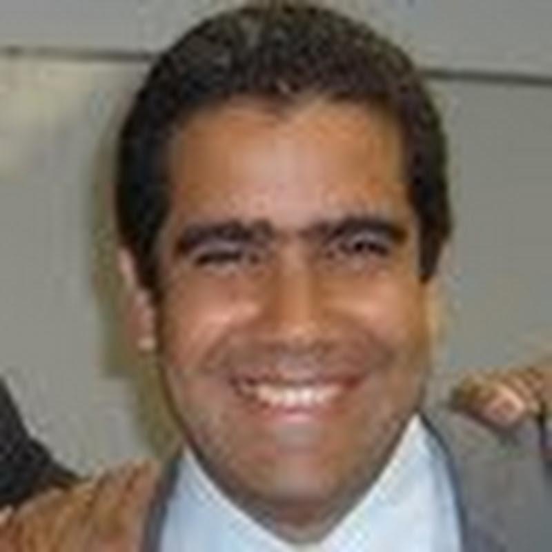 Christiano Cavalcante