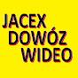 Jacex Dowóz Wideo