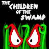 Children of the Swamp
