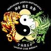 Shaolinclub