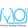 Medis Online Indonesia