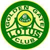 Golden Gate Lotus Club