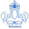 Zamorins Solutions