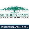 Southern Scapes Pool & Landscape Design