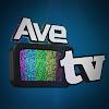 AveBmxTV
