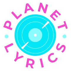 Planet Lyrics Net Worth