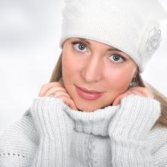 Alena Mitrofanova