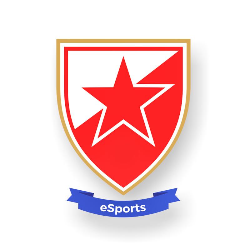 Crvena zvezda Esports