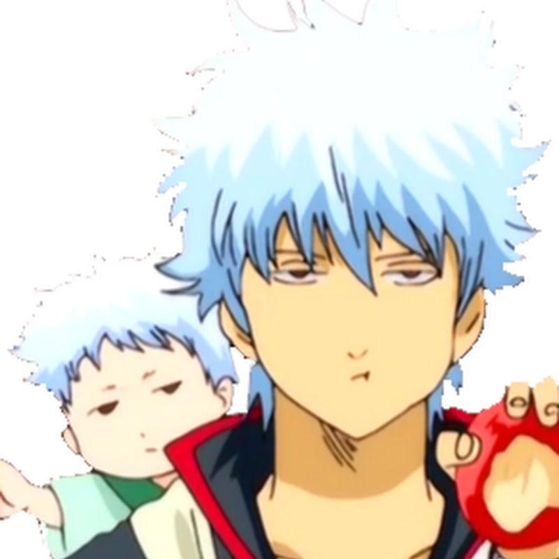 Anime Screen (anime-screen)