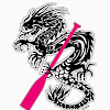 Los Angeles Pink Dragons