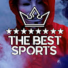 The best sports