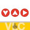 Valencia Activa