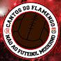 Cantos do Flamengo