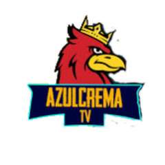 Cuanto Gana Azulcrema TV