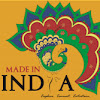 Made in India Magazine